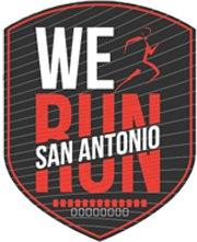 We Run San Antonio